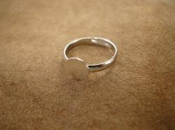 06150 Основа для кольца