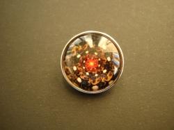 27805 Кнопка «Астрал»