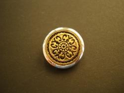 27840 Кнопка «Цветок солнца»
