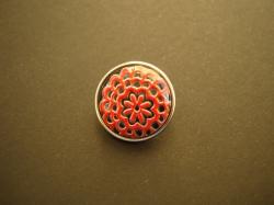 27872 Кнопка «Чакра»