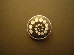 27927 Кнопка «Наутилус»