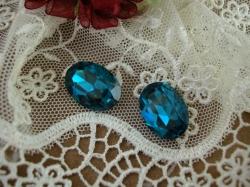 Ювелирные кристаллы